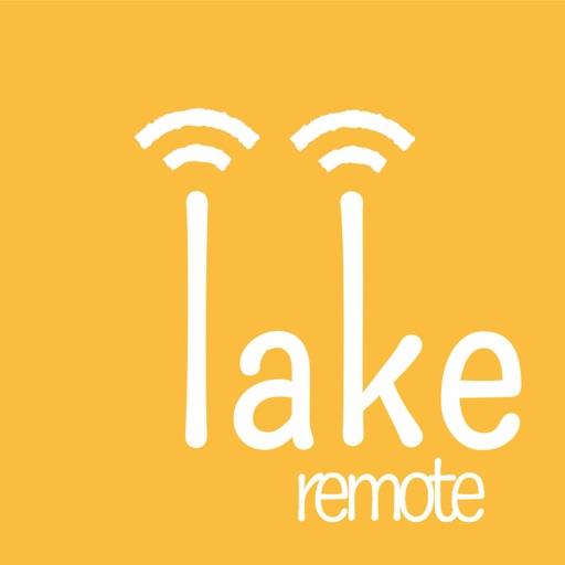 Lake Remote