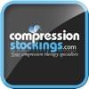 CompressionStockings.com Inc