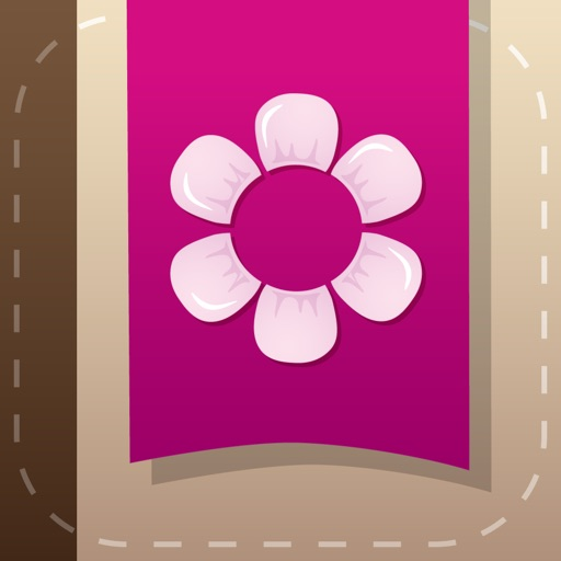 Period Diary (Period, Fertile & Ovulation Tracker)