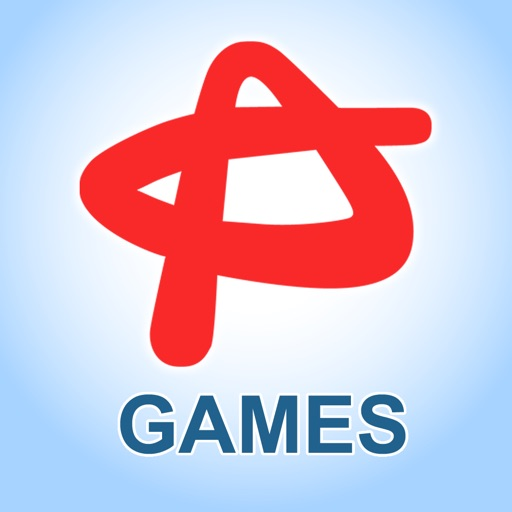 Absolutist Games Collection