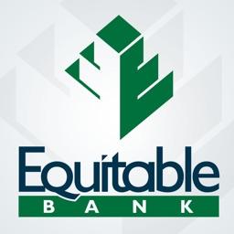 Equitable Bank Mobile Banking