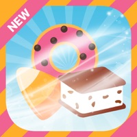 Codes for Candy Cake Crunch Hack