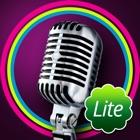 """inReverse Karaoke Lite - """"ロシアの人気テレビ番組ゲームのアナログ! icon"""