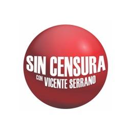 Sin Censura