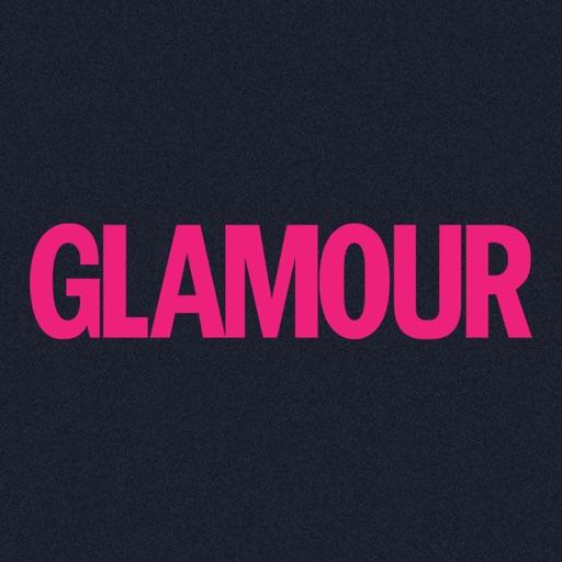 Glamour Türkiye icon