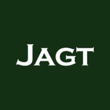 JAGT, Vildt & Våben - Køb/salg og formidling
