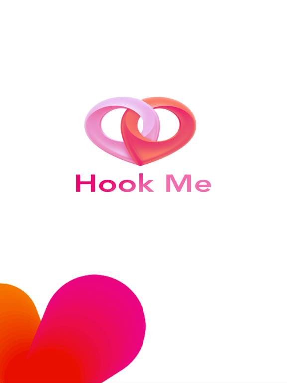 Hook up vicino a me app Velocità datazione fiume Club Cape Town