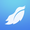 Leaf for Twitter