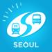32.서울대중교통