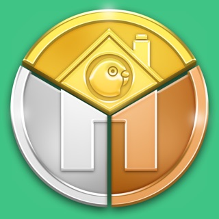 home budget plan pro on the app store