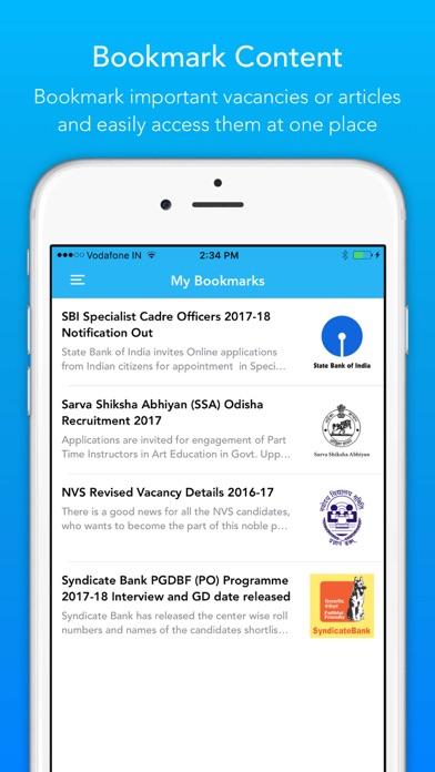 Adda247 screenshot