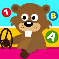 Codes for Smart Baby! Kids Educational Games for boys, girls Hack