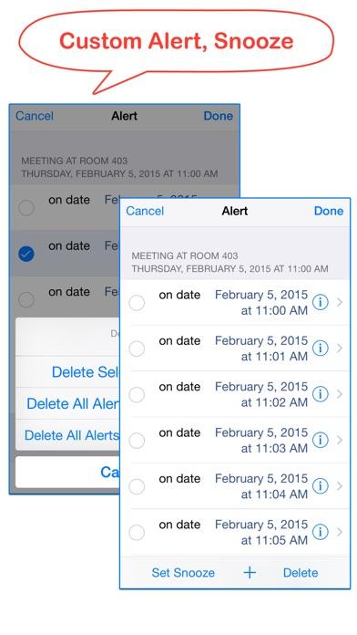 Task To Do List Manag... screenshot1