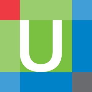UpToDate Medical app