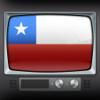 Televisión de Chile