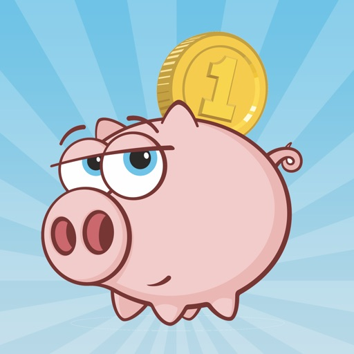 Allowances, Chore & Reward Charts: iAllowance