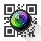 QR Code Reader - Barcode Scan icon