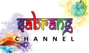 Sabrang TV