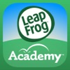 LeapFrog Academy – Early Learning System for Kids Ranking
