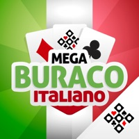 Codes for Buraco Italiano Online Hack