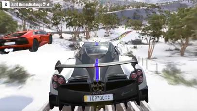 Concept Car S Racing screenshot 10