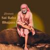 SaiBaba Aartis
