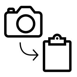 Photocopy & Paste