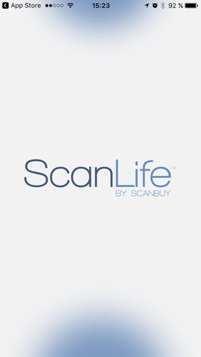 download ScanLife Lecteur de codes-barres et QR codes apps 2