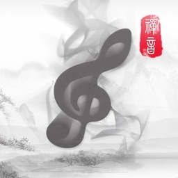 Zen Music - cloud sharing the Zen Buddhist music