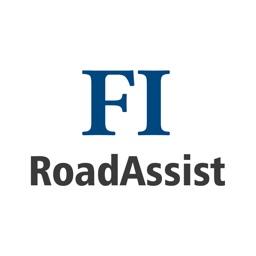 FI Roadside Assistance