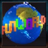 Funworld Network