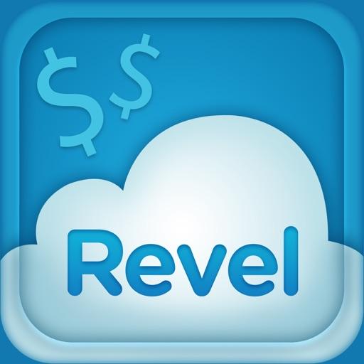 Revel POS - 2.22