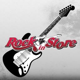 Rock in Store Cernay