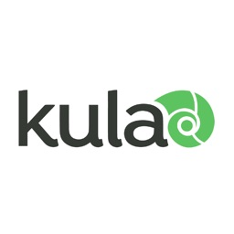 Kula Discounts for Donations