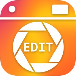 Photo editor: filters and effects for photos