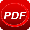 PDF Reader – Annotate, Sign and Edit PDF Documents Reviews