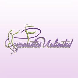 Gymnastics Unlimited-Valencia
