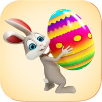 Codes for Agravity Egg-A Happy Touch Hack