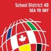 Sea to Sky PAL - iPhoneアプリ