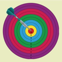 Codes for Dart Board Free Hack