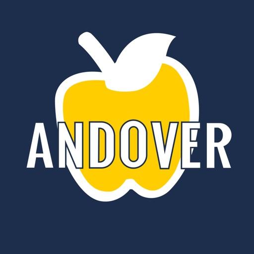 Andover School District