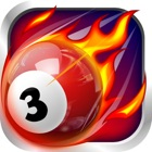 Top Pool - Pro 8 Ball and Snooker Sports Game icon