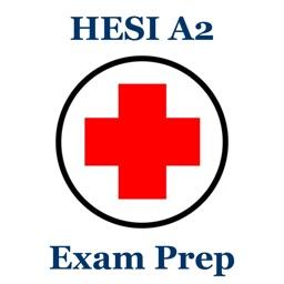 HESI A2 2017 Edition