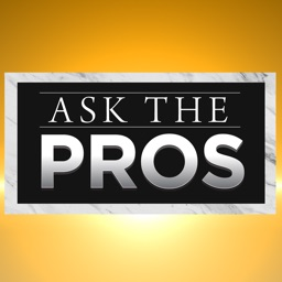 Ask the Pros on Your4State.com