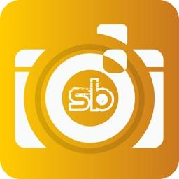 Selfie Booth PR