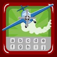 Codes for Words Flight Hack