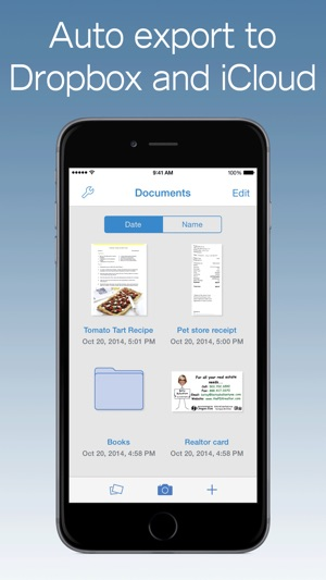 how much are iphones top 5 best iphone 7 document scan apps 2954