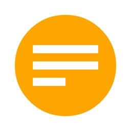 ReaderView - Reader Mode for Safari