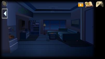 新脱出げーむ:脱出かわいい赤い部屋 19紹介画像4