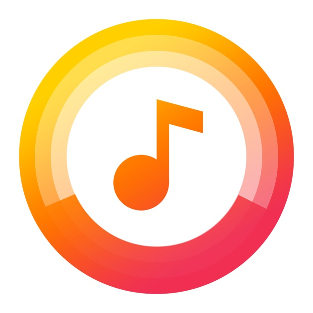 free ringtones for iphone ringtone maker create ringtones with your on the 1200